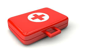 Secure First Aid & Safety Supply.jpg
