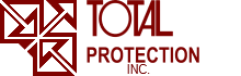 Total Protection Inc.png